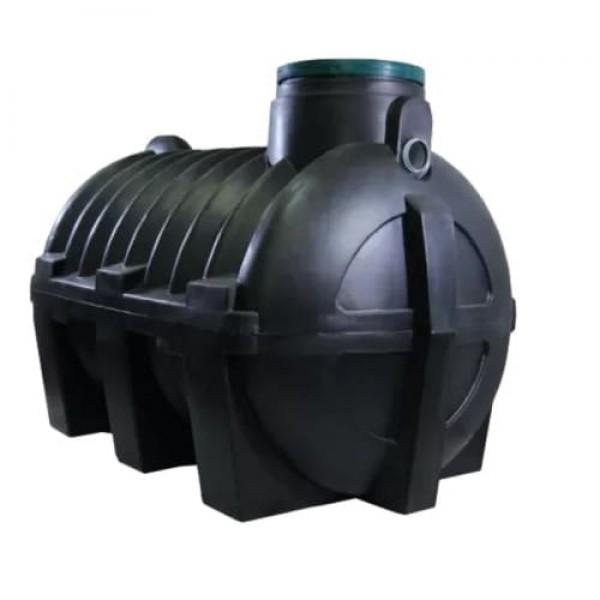 Септик предварительной очистки 3000 л | Гарантия качества